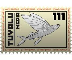 Tuvalu Media