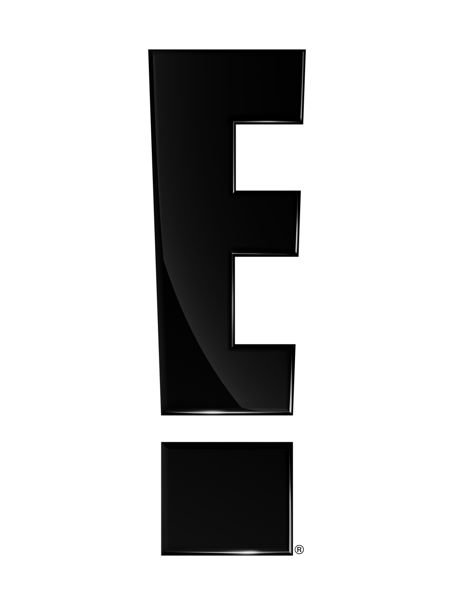 E! TV channel
