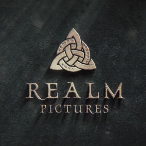 Realm Pictures