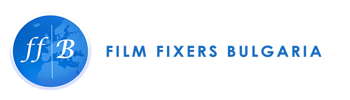 Film Fixers Bulgaria